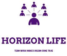 horizon life
